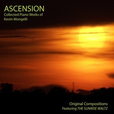 Ascension cd cover 400x400