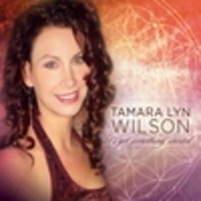 Tamaralynwilson small
