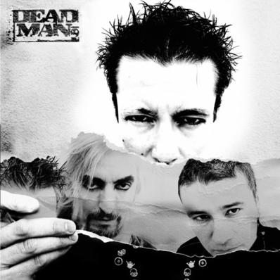 Deadman deadman
