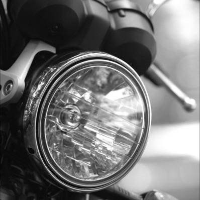 Honda 919 headlight%5b1%5d
