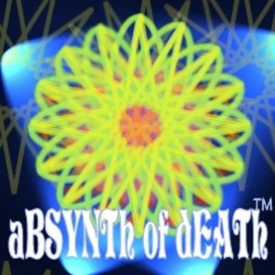 Aod atomic