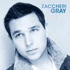 Zg_blue4%20album%20cover
