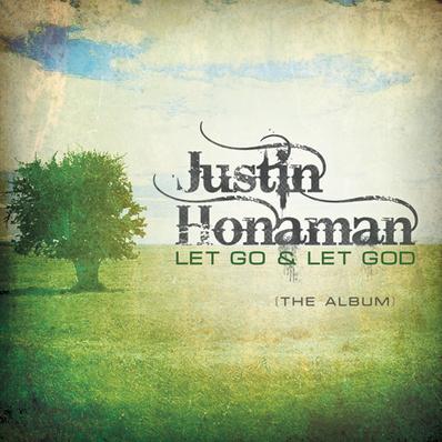 Justinsleeve1 album