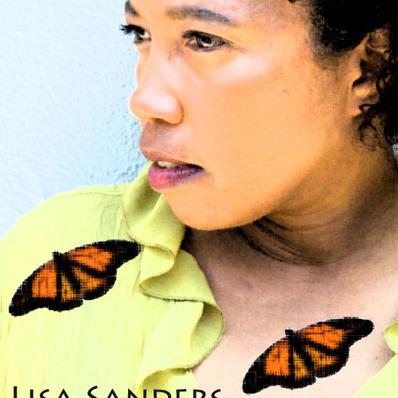 Lisabutterflies
