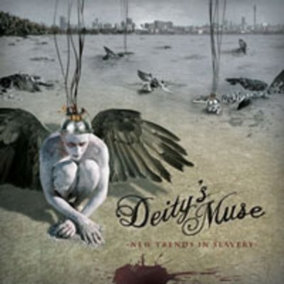Deitys.muse new.trends.in.slavery cover