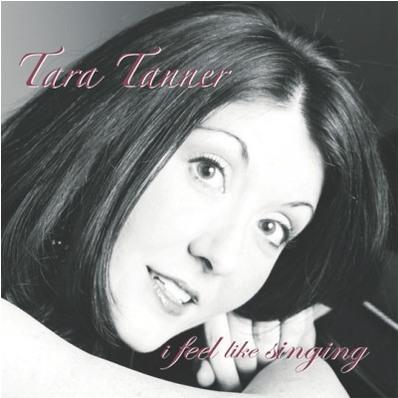 Tara tanner   ifls cover