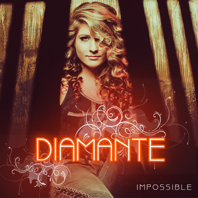 Diamante%20impossible%20promo3,2328,0