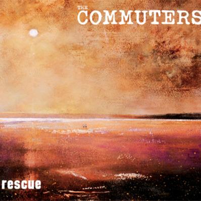 Commuters cvr lores