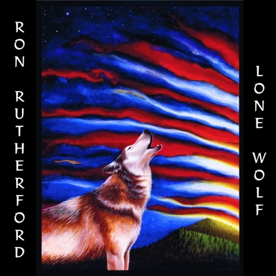 Ronrutherford lonewolf,6654,0