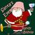 Santa's%20eyes%20cd%20cover%20 %201000
