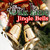 Jinglesmall