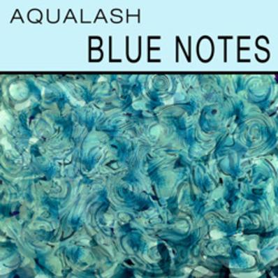 Bluenotes250