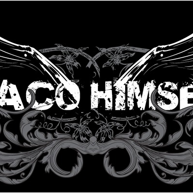 Draco%20himself%20official%20logo,2266,0