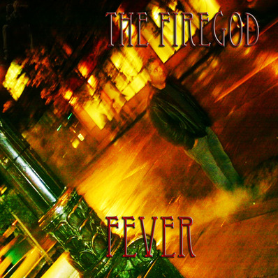 Fever%20final%20cover%20jpeg%282%29
