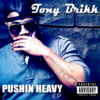 Tb_pushin%20heavy%20ep_digital%20art%20copy