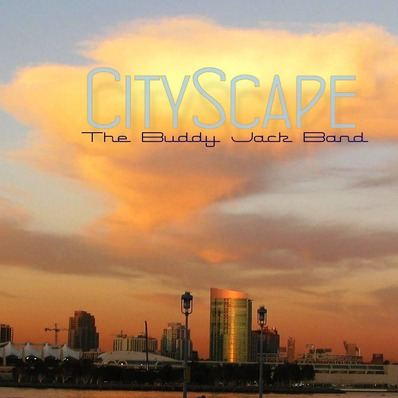 Cityscape c1