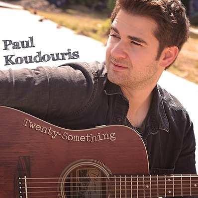 Paul koudouris website pic1