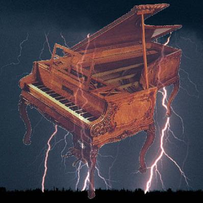 Spiritsofthestorm musicx ray %28400x400%29