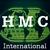 Hmc intl logo