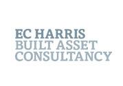 E.C. Harris