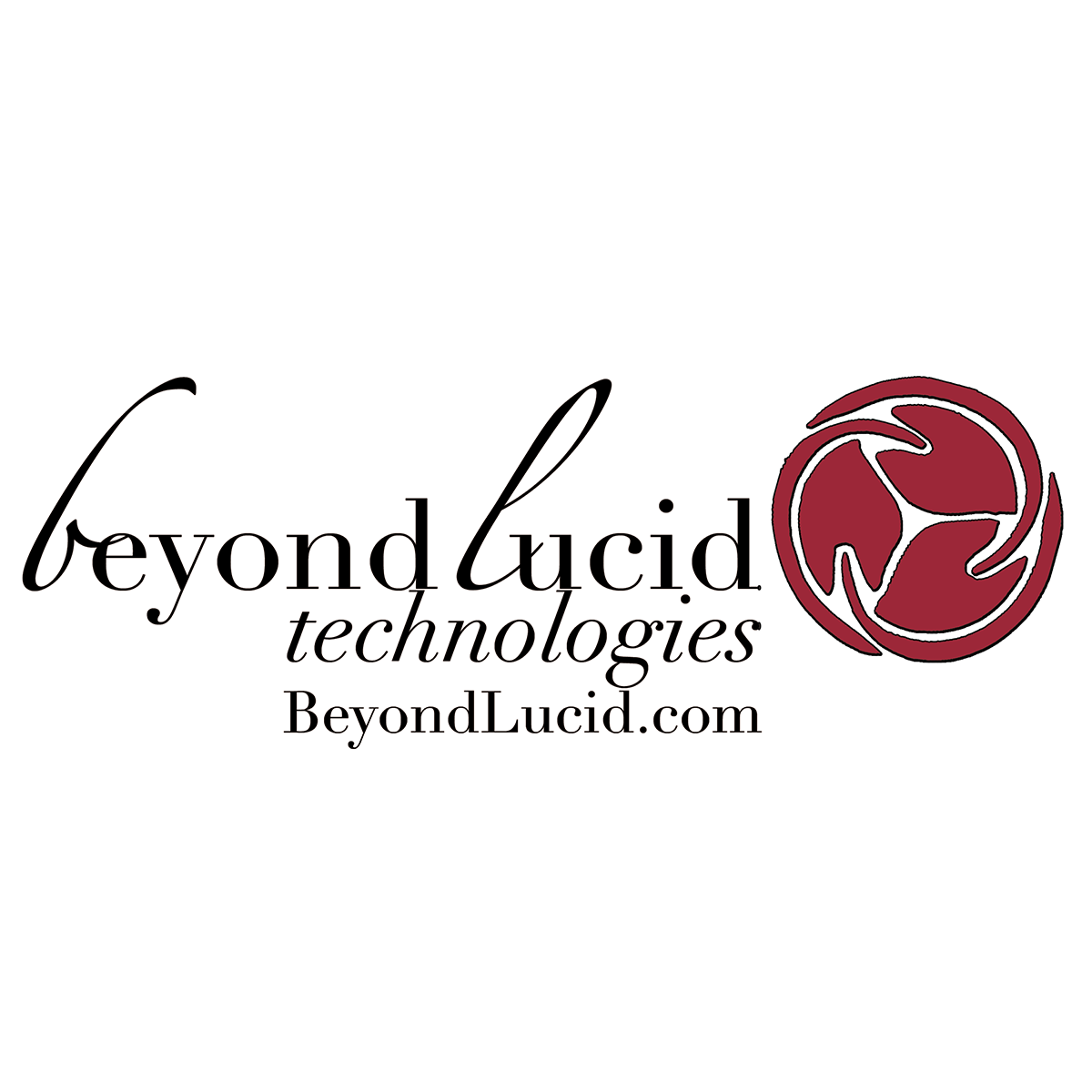 Beyond Lucid Technologies