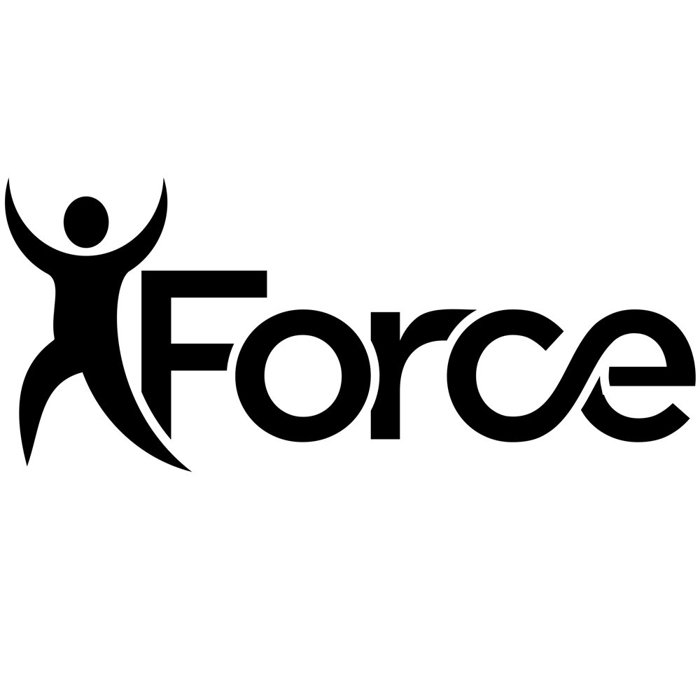 FORCE Therapeutics