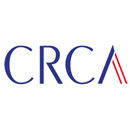 Clinical Research Centers of America