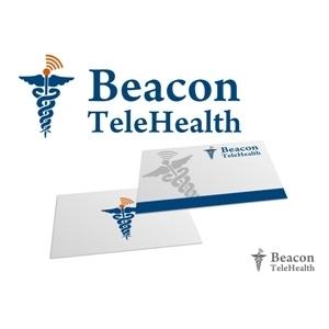 Beacon Telehealth