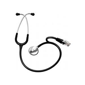 GSI Health