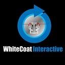 White Coat Interactive