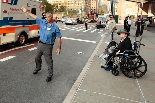 Kravis Backs N.Y. Startups Using Apps to Cut Health Costs - Bloomberg