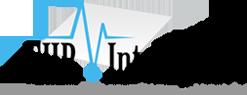 How does provider-developer collaboration improve health IT? | EHRintelligence.com