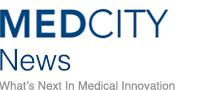 WebMD's Avado acquisition bridges its engagement gap between docs and patients | MedCity News
