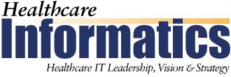 Vendor Roundup: WebMD Acquires Patient Portal Startup