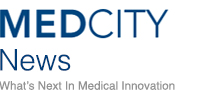 Avado Health 1 of 8 startups selected by 21 large NY providers for accelerator class | MedCity News