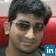 Sreekanth Ayydevara