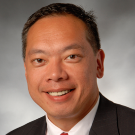 Thomas Tsang, MD