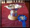 Trophy_6770_0_7790_0