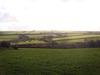 A_grass_farm