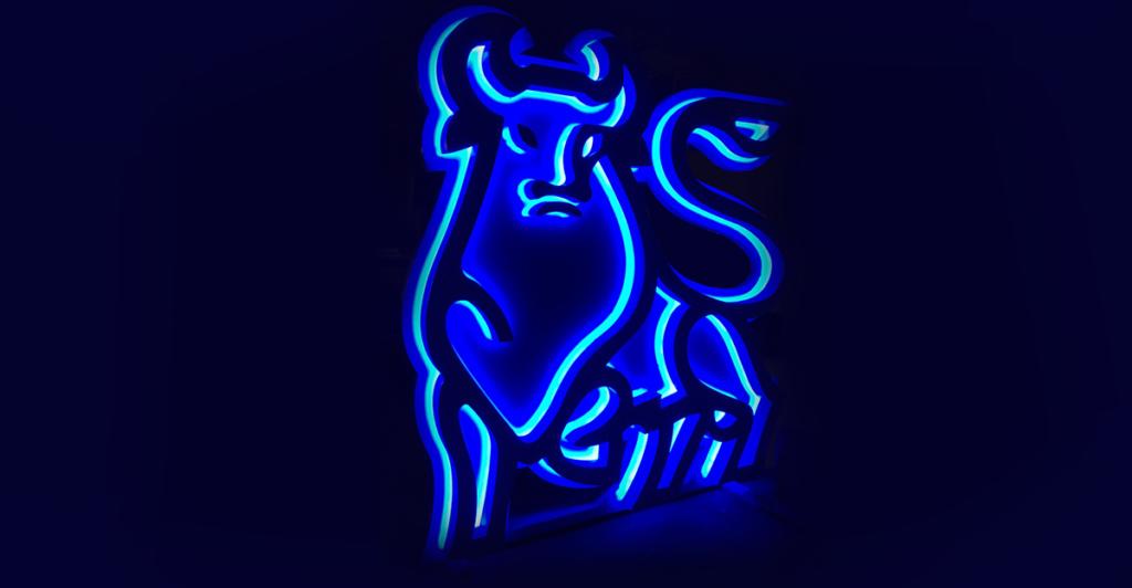ML Bull