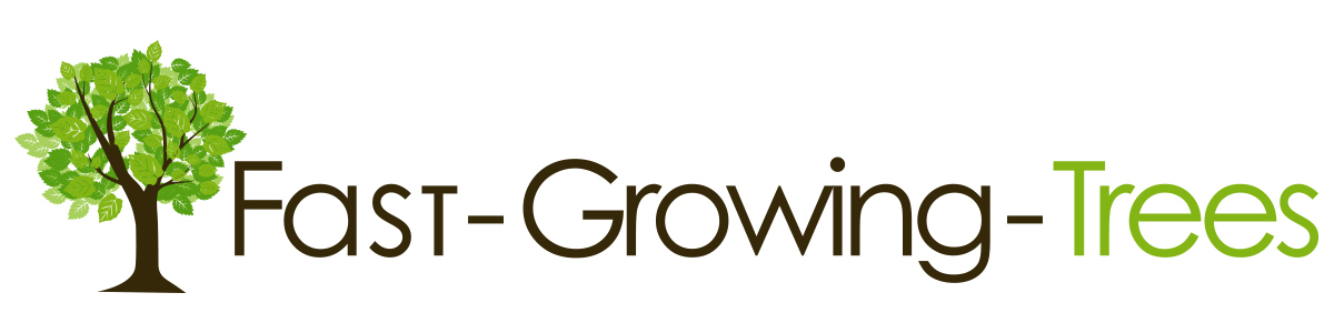 fastgrowingtrees.com