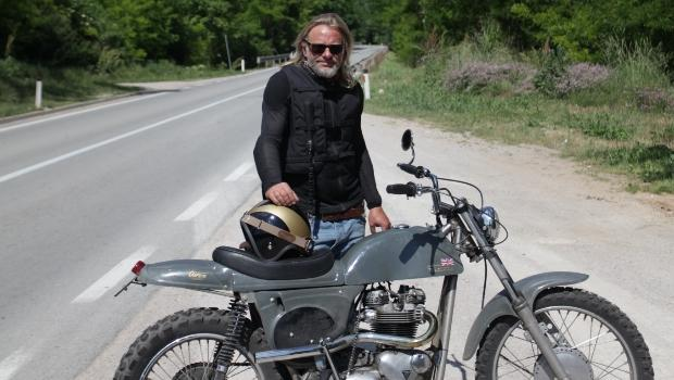 Travel Channel United Kingdom Shows World S Greatest Motorcycle