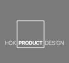 HOK Product Design