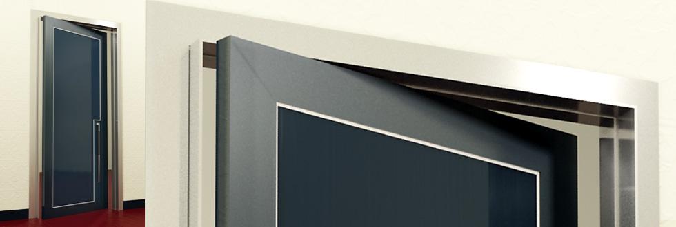 HOK Product Design for Lualdi
