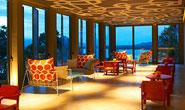 Paola Navone + COMO Hotels
