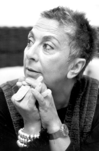 Paola Navone Inducted Into Interior Design Magazine Hall Of Fame
