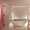 SLS_southbeach_bathroom