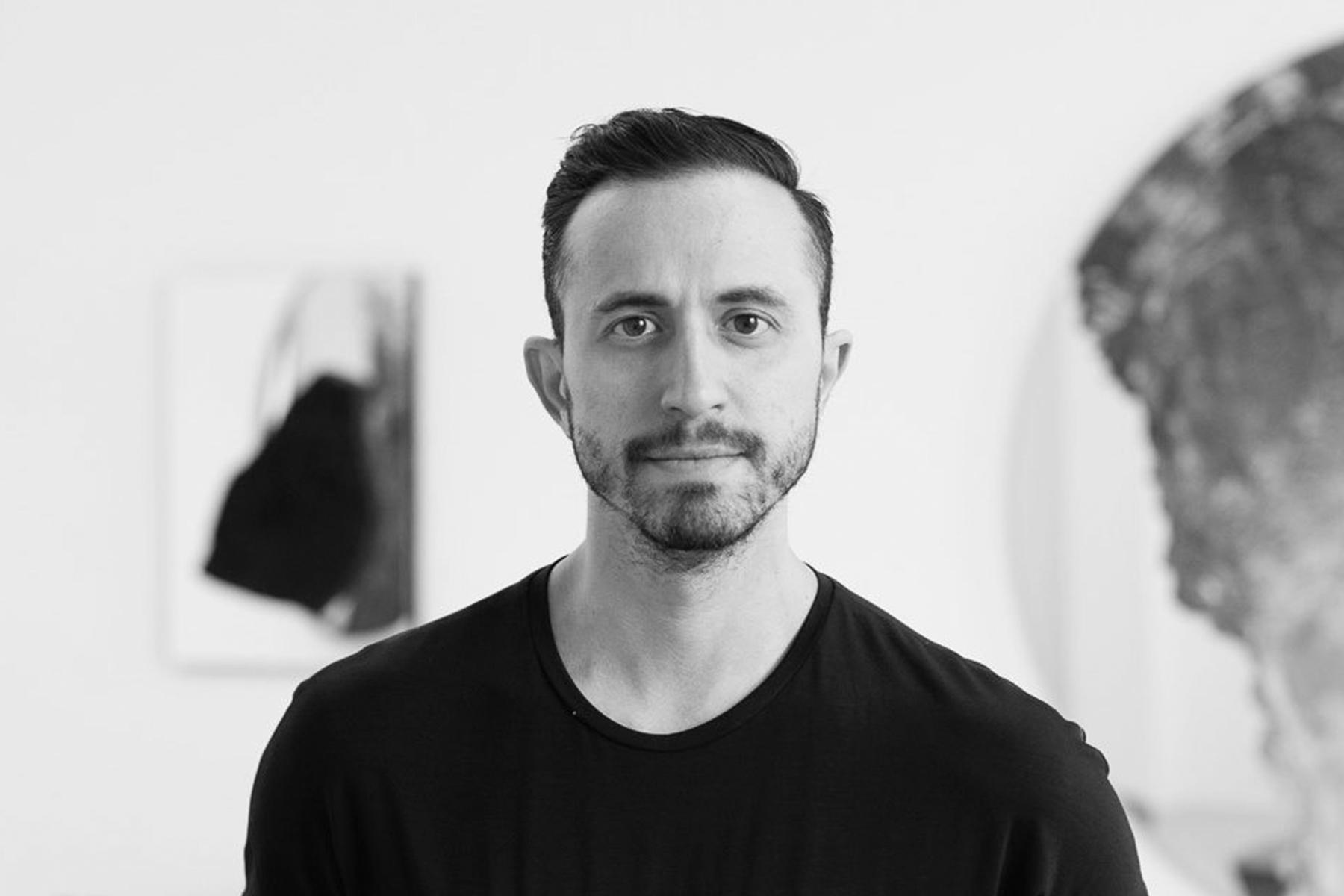 FernandoMastrangelo_CultureCommerce
