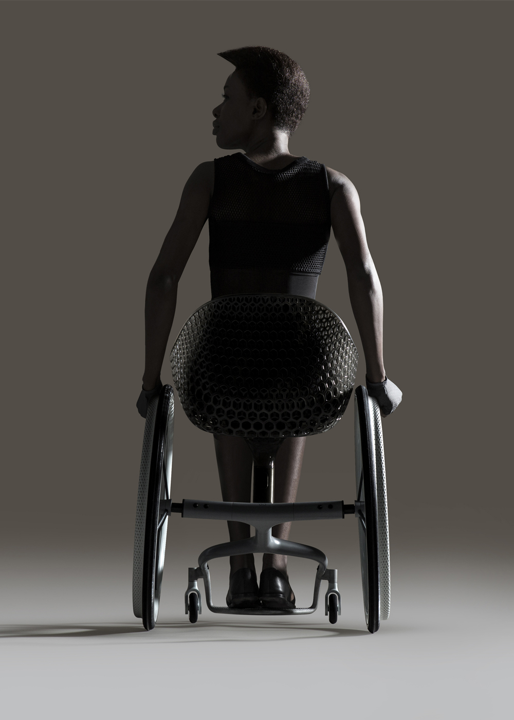 benjamin-hubert-materialise-go-wheelchair-culture-commerce