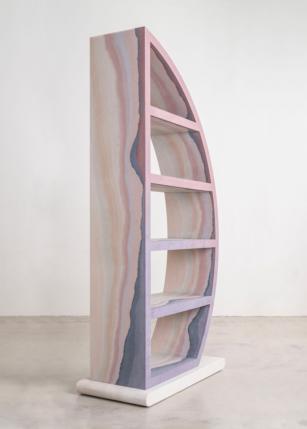 fernando-mastrangelo-escape-bookcase-culture-commerce